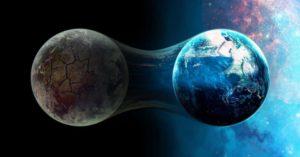 fotolia-aarde